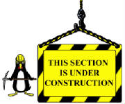 section_under_construction.jpg