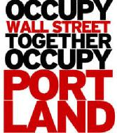 occupyportlandsmall.log0._.jpg